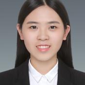 Chen Ke