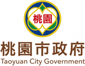 tycg_Logo