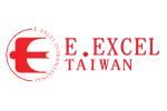 E-excel taiwan