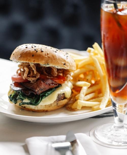 PS.-Burger-2S