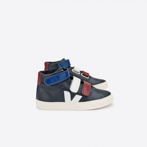 esplar-mid-leather-nautico-tricolor