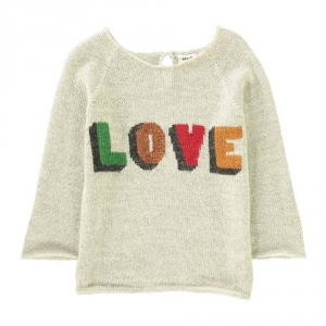 love-alpaca-wool-baby-jumper