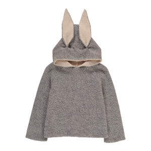rabbit-alpaca-wool-baby-burnous (1)
