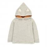 bear-alpaca-wool-smallable-x-oeuf-exclusive-hoodie