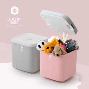 JJOBI02