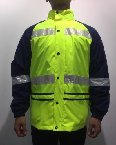 Jacket31