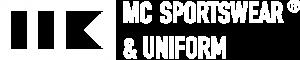 澳設體育服及制服有限公司 Macau Clothing