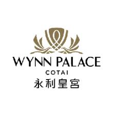 客戶logo-04
