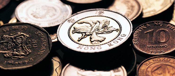 banking-n-finance