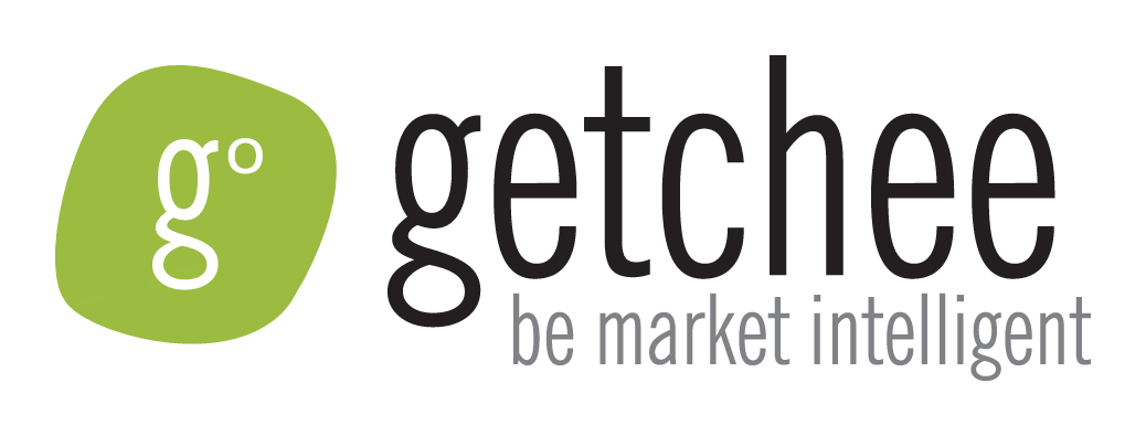 getchee – Market insight, tools, and services to help brands in Asia.