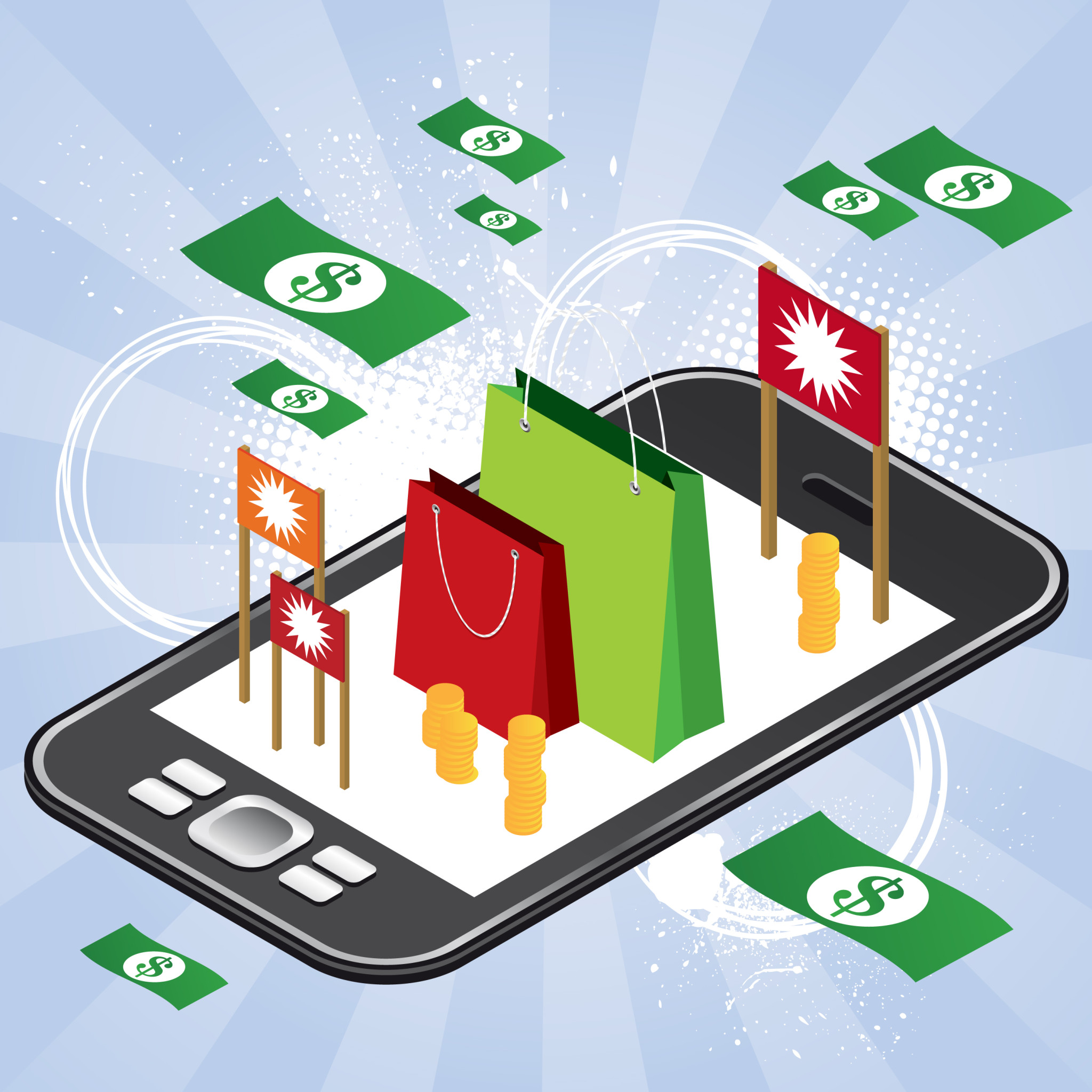 mobile-payments1