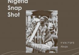 nigeria cover photo