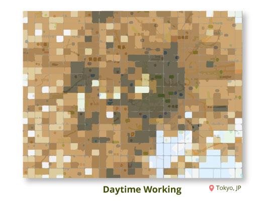Daytime-Working-Tokyo,-JP
