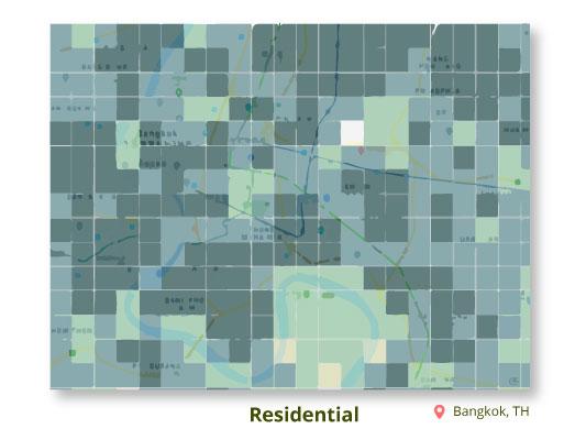 Residential-Bangkok,-TH