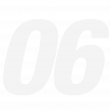6666-01