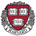 Harvard Kennedy School