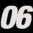 666-01