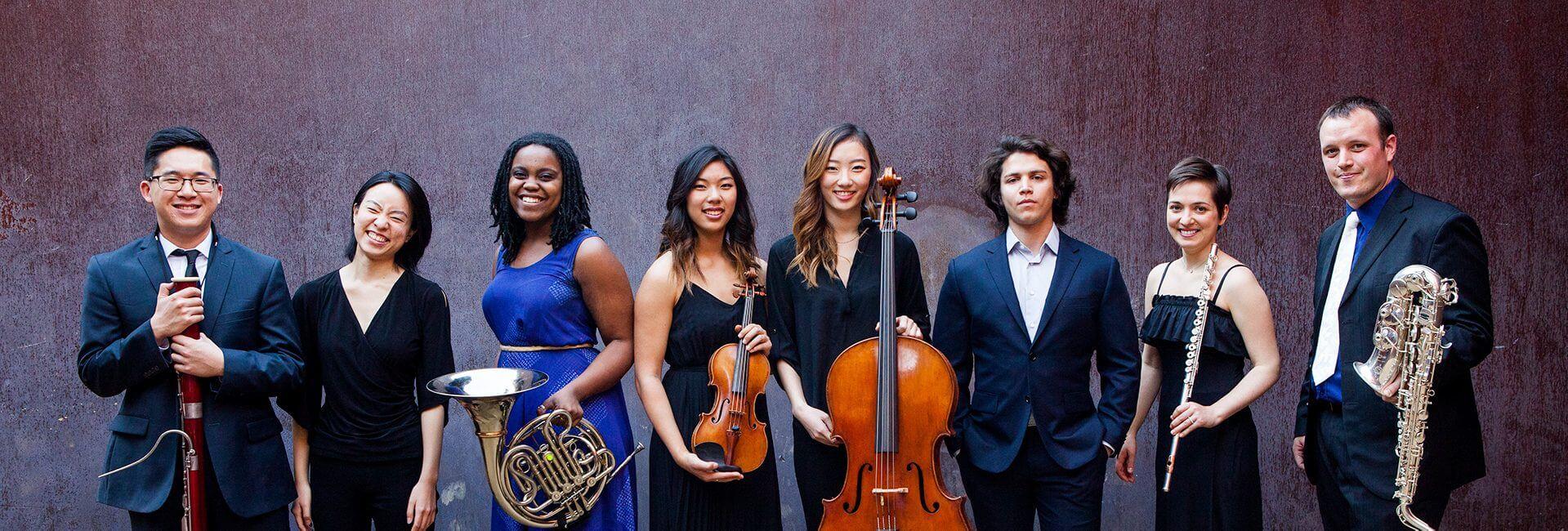 Performance-Ensembles-Header-UCLA