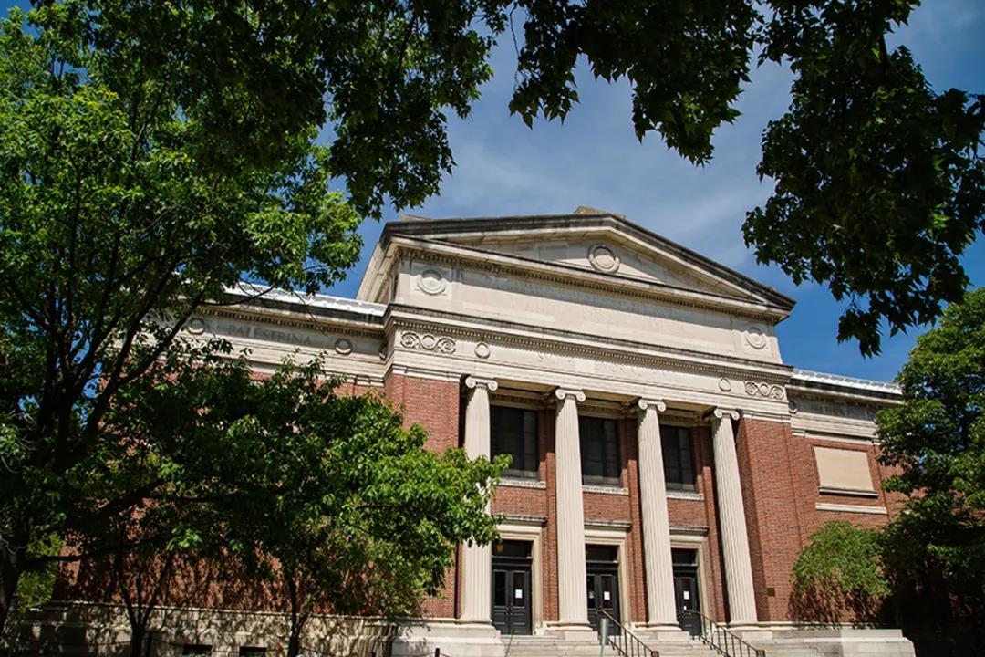 美国音乐学院  伊利诺伊大学厄巴纳-香槟分校音乐学院简要介绍