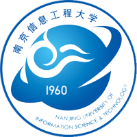200px-The_logo_of_Nanjing_University_of_Information_Science_and_Technology副本