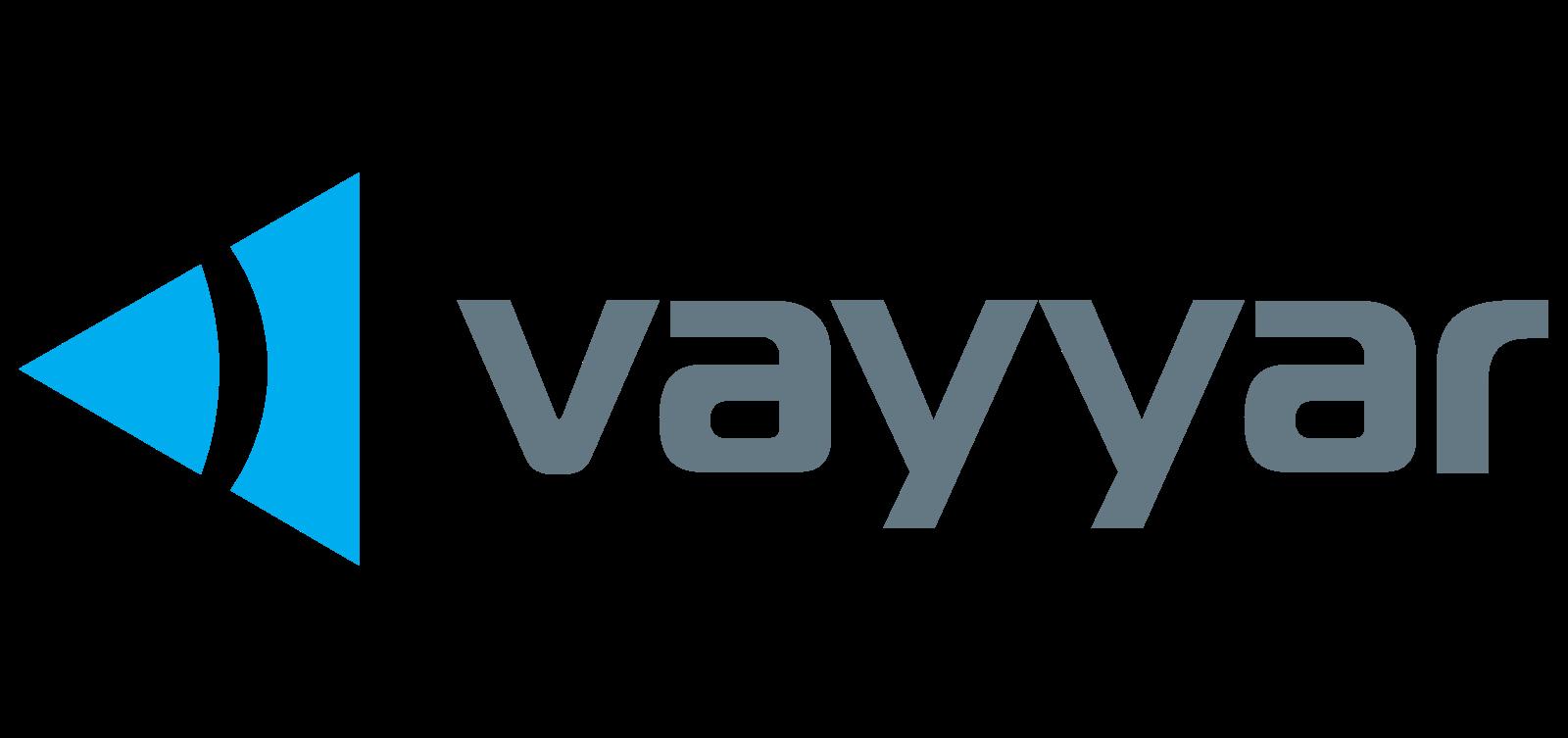 vayayrlogo