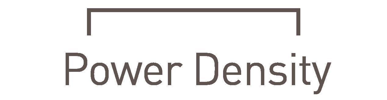 产品banner设计-27