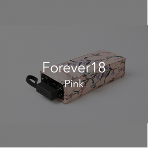 FLAT-Forever18-pink