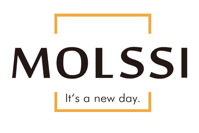 MOLSSI Umbrella - 原创设计雨伞品牌中国官方网站