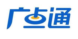 广点通-logo-color