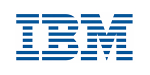 IBM-logo-color