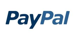PayPal-logo-color