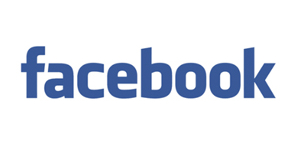 facebook-logo-color