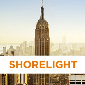 SHORELIGHT case