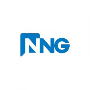nng-logo