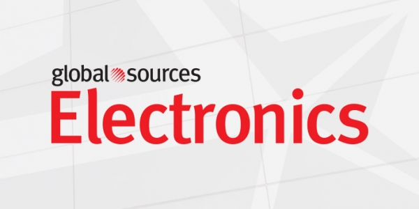 Event_Large_GS_Electronics-f8b1ce39ae