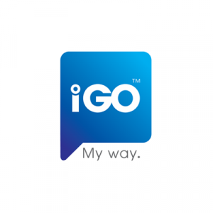 igo-logo