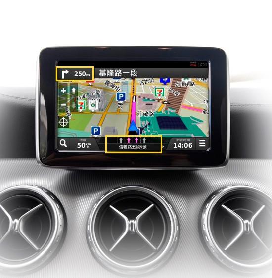 Benz-GarminMap04