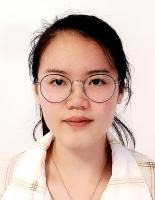 B.S. from Nanjing Normal University