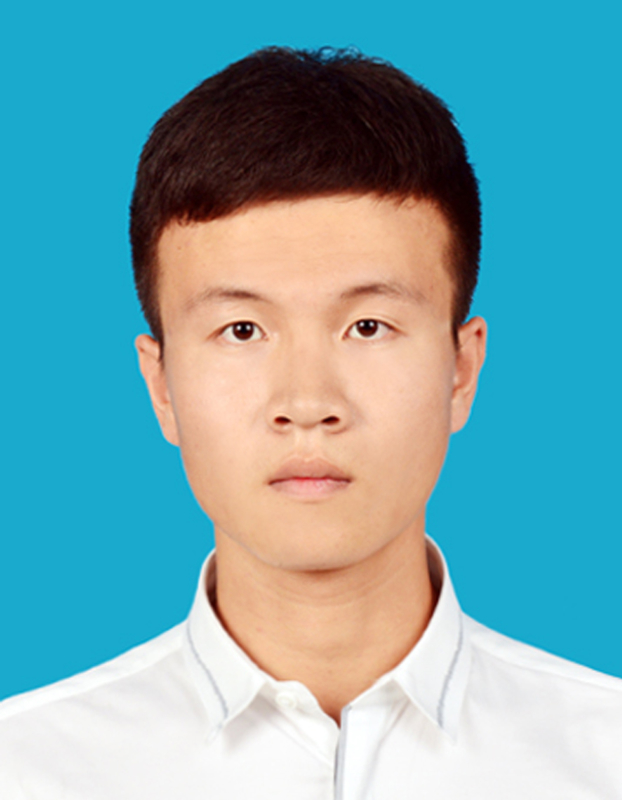 06/2017 - 06/2020 After leaving: Graduate student in Shuhong Yu's Group at University of Science and Technology of China
