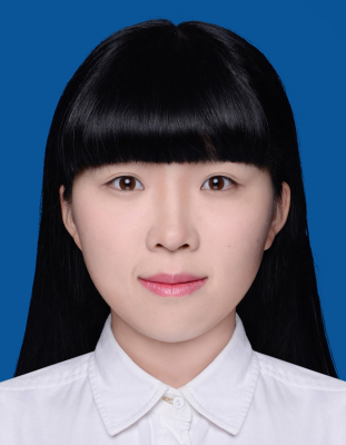 09/2017 - 06/2020 B.S. from Southwest University After leaving: Teacher in No. 90 Middle School of Changchun City