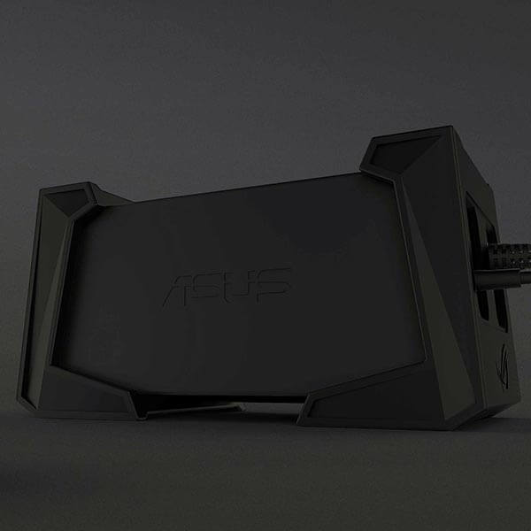 ASUS G20 Adapter Holder