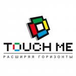 22-logo-05_orig