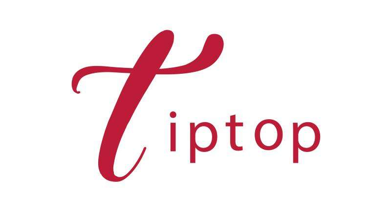 tiptoptalk