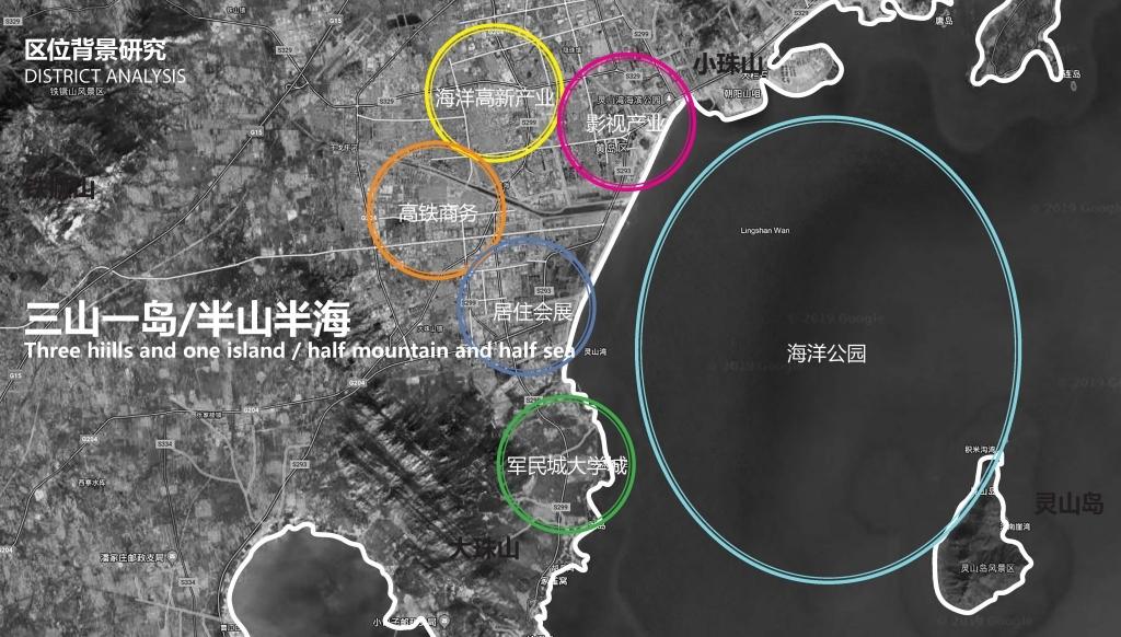 Yizhu Park_Page_005