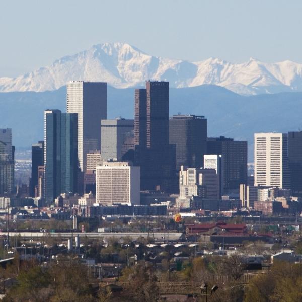 Denver-hard-Money