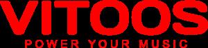 vitoos-logo-v1红