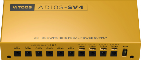 AD10S-SV4