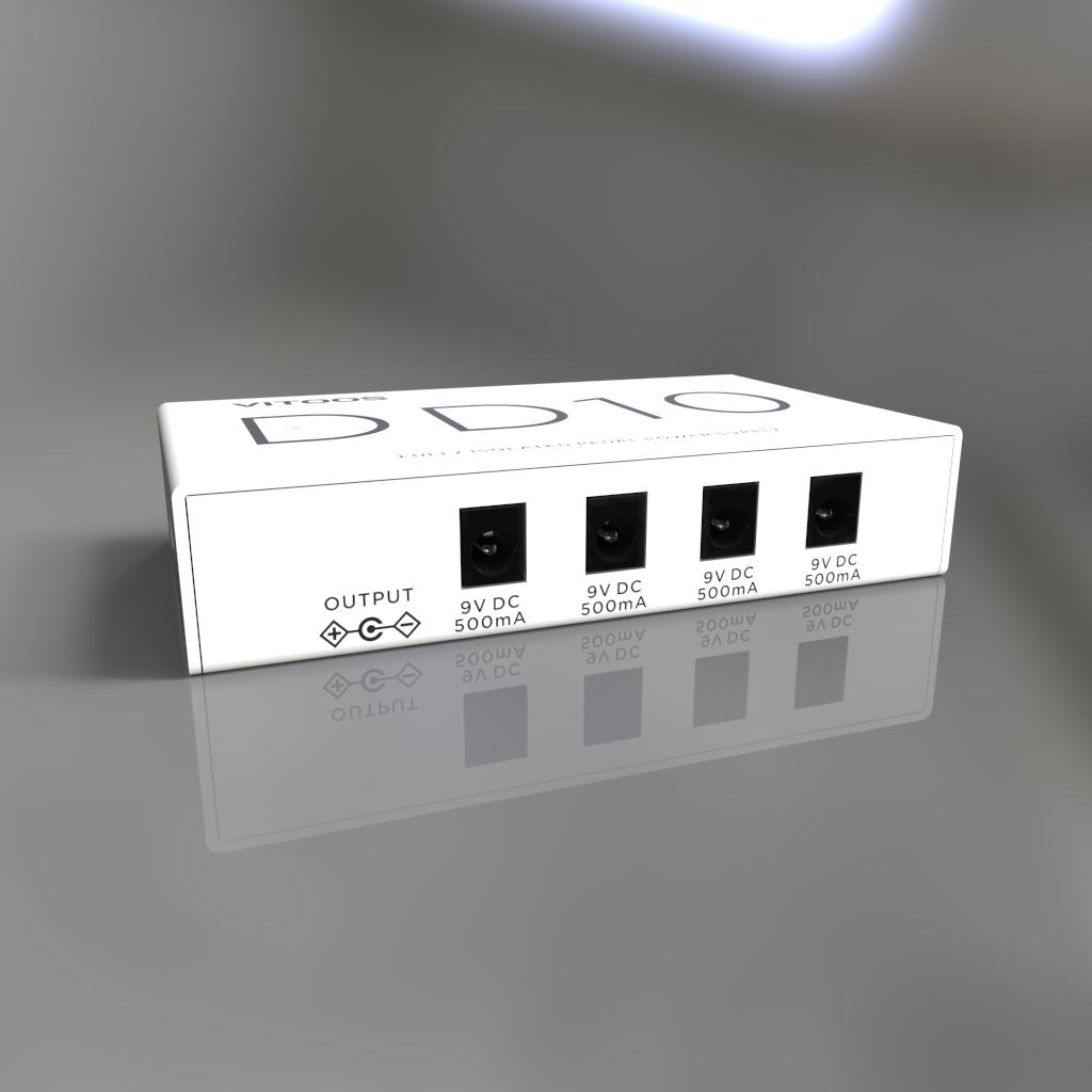 速卖通主图DD10.491