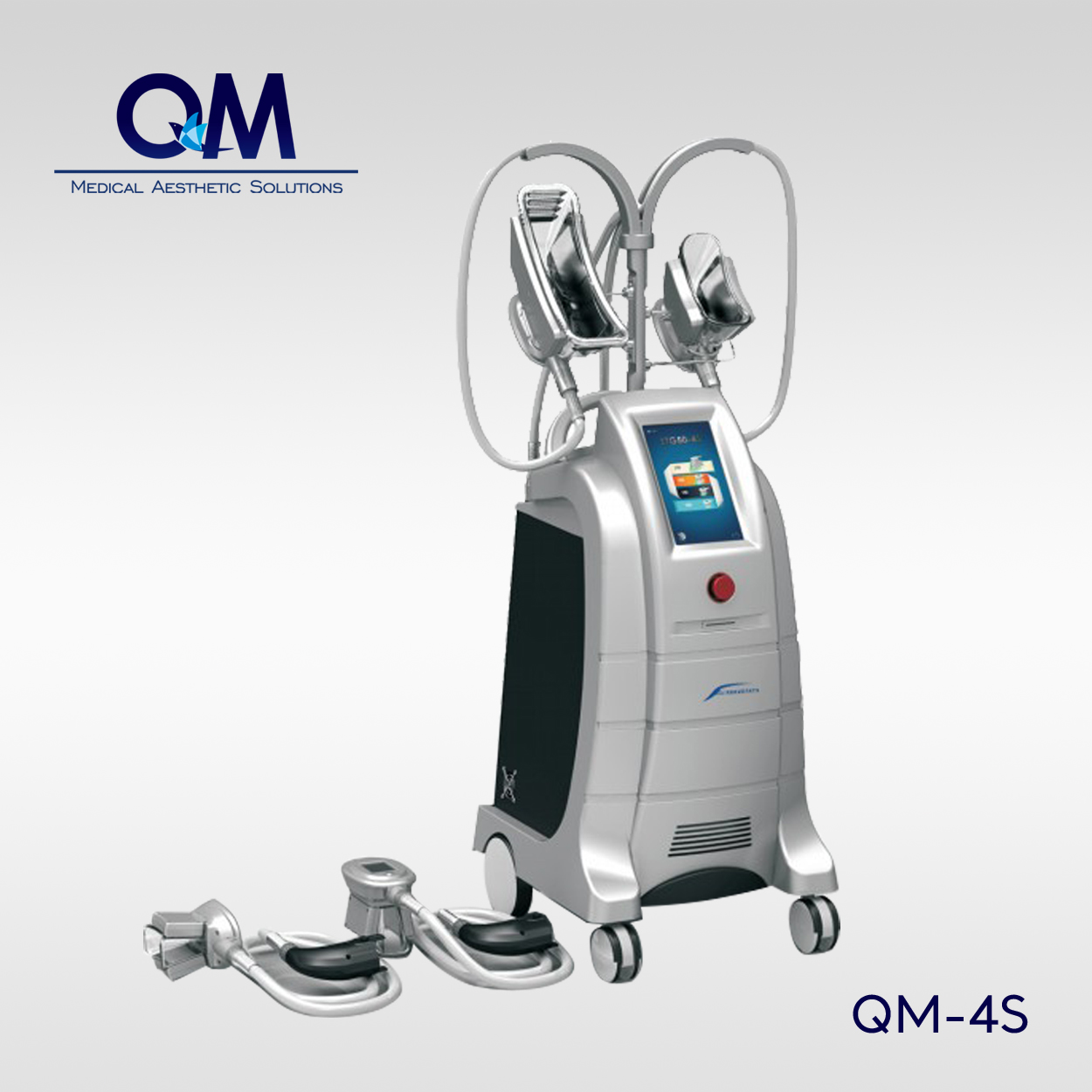 QM-4S