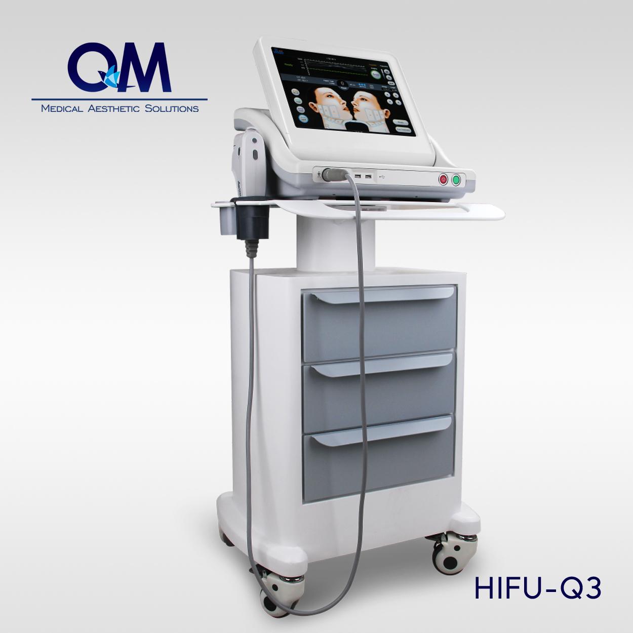 HIFU-Q3